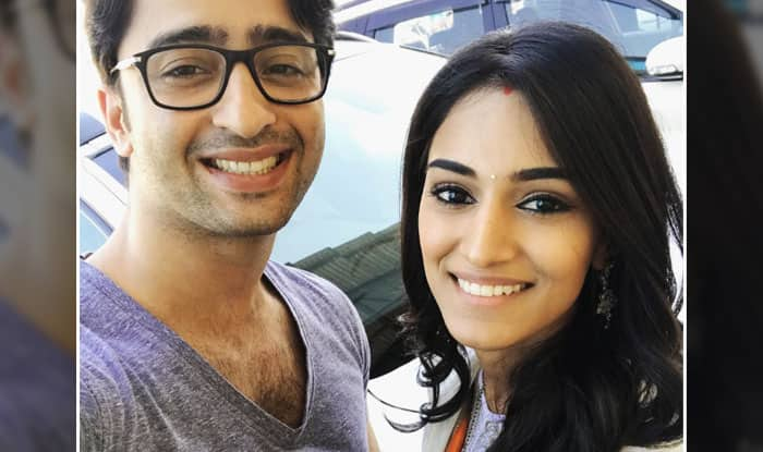 'Kuch Rang Pyar Ke Aise Bhi' up for season 2