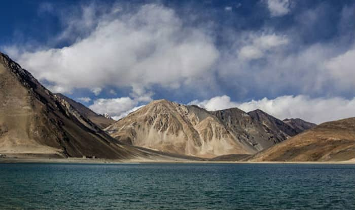 Buddhist Woman's Wedding With Muslim Sparks Communal Tension in Ladakh