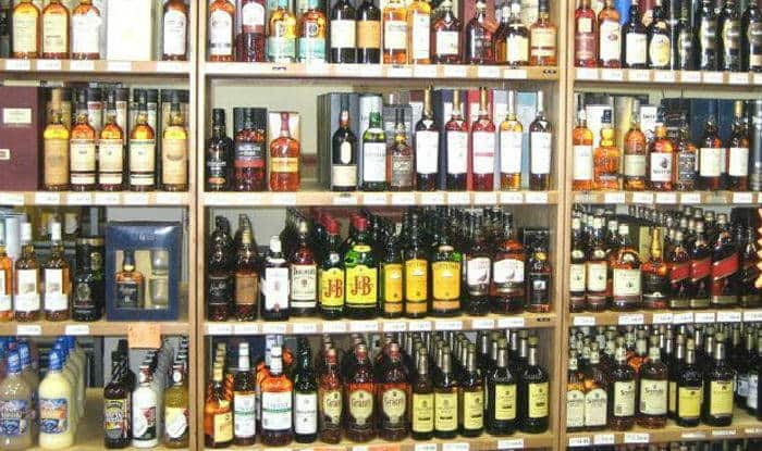70 bars to be reopened as Kerala govt denotifies highways