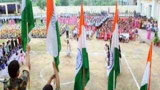 Muslim Clerics Divided on UP Govt Circular to Madrassas on Videographing I-Day Celebrations