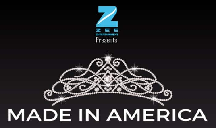 made-in-america-by-zee-tv-new-logo-2017