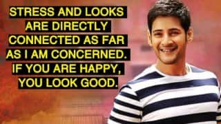 Mahesh Babu Birthday Special: Interesting Quotes by Spyder Actor That Justifies His Telugu Superstar Status
