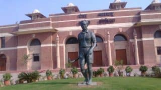 National Sports Day: Remembering Hockey Legend Dhyan Chand on His Birthday