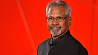 Social Media Rescues Mani Ratnam's Son After He Gets Robbed In Italy