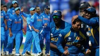 IND vs SL: आज सीरीज जीतने के इरादे से उतरेगी 'विराट सेना', इन खिलाड़ियों पर टिकी निगाहें