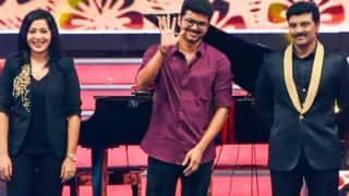 Mersal Audio Launch: Vijay's Heart Winning Speech Will Inspire You To Handle Negativity Like A Boss (Watch Video)