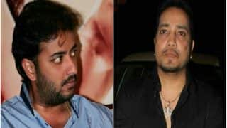 MNS Threatens Mika Singh for Performing in 'Humara Pakistan', Dares Him to Perform in 'Maharashtra Now'