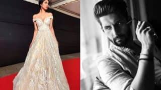 Mouni Roy And Ravi Dubey Can't Stop Singing Praises For Each Other
