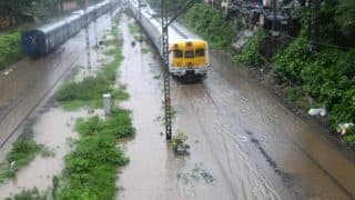 Mumbai Mega Block Today: Suburban, Main Line Services on Western & Central Railways Line to be Affected