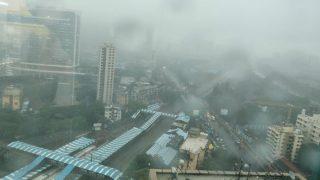 Pro Kabaddi League Matches in Mumbai Postponed Due to Heavy Rains