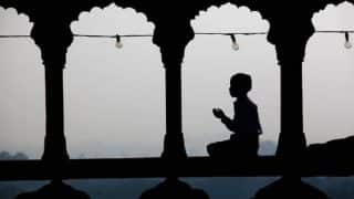 Hindu Students Forced to Offer Namaz, Embrace Islam in Haryana School
