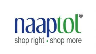 Naaptol to Expand Logistics; Eyes Rs 720 Crore Sales This Fiscal