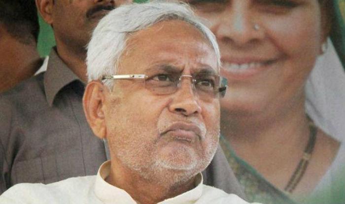 Bihar govt to seek CBI probe into NGO scam