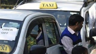 Transport Ministry Wants Private Cabs Without Child Lock to Ensure Women Safety