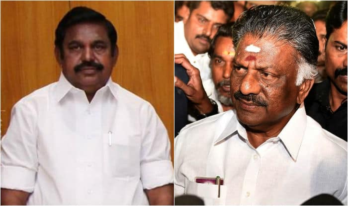 AIADMK Merger in Final Stage, O Panneerselvam May Become Deputy CM: Reports