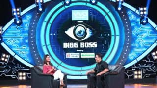 Bigg Boss Tamil: Oviya Helen Quits Kamal Haasan's Show, Fans Are Heartbroken