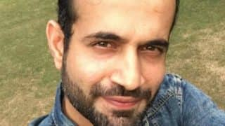 Irfan Pathan Hits Back After Being Trolled For Celebrating Raksha Bandhan