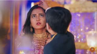 Pehredaar Piya Ki To Be Moved From Prime Time, To Air At 10 PM
