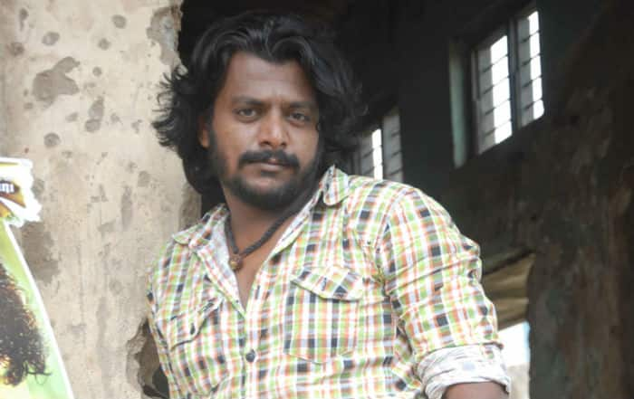 Kannada actor Jaggesh's son Gururaj stabbed