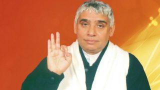 राम रहीम के बाद एक और बाबा की बारी, आज आएगा संत रामपाल पर फैसला