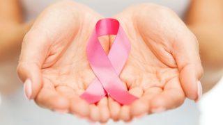 ब्रेस्ट कैंसर से 2020 तक हर साल 76,000 भारतीय महिलाओं की मौत की आशंका