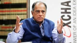 Pahlaj Nihalani Has 'No Regrets' About Controversies Caused As CBFC Chief