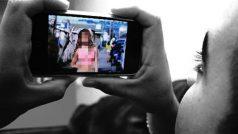 नौकरानी के प्रेमी ने बदला लेने को फेसबुक पर बनाई मालकिन की फर्जी प्रोफाइल, पोस्ट किए अश्लील मैसेज...