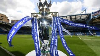 Premier League Comes to Bengaluru As Liverpool, Chelsea Confirm Participation