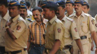 Malegaon Blast Case: Bombay HC Adjourns Hearing of Lt Colonel Prasad Shrikant Purohit's Discharge Plea Till Dec 13