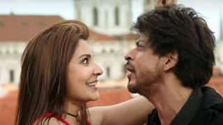 Jab Harry Met Sejal Box Office Collection Day 3: Shah Rukh Khan - Anushka Sharma's Film Mints Rs 112.56 Crore Worldwide