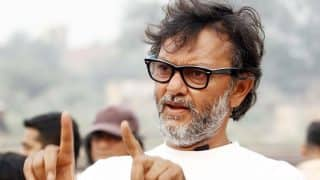 More Important To Make Toilets Than Mosques, Temples: Rakeysh Omprakash Mehra