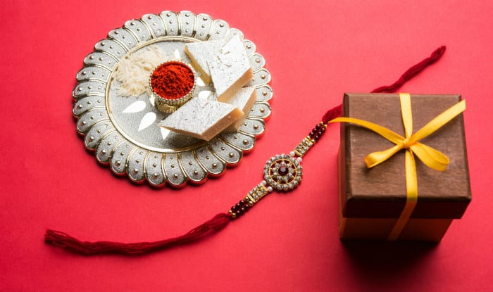Haryana offers free travel facility to women and girls on Raksha Bandhan