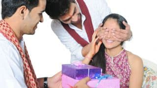 Raksha Bandhan 2017: 5 Amazing Beauty Products You Can Gift Your Sister This Year