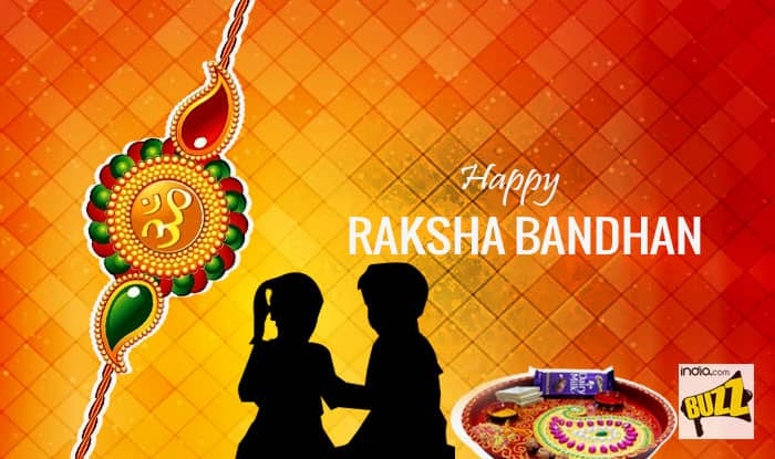 Raksha bandhan messages images best happy raksha bandhan 2017 raksha bandhan messages images best happy raksha bandhan 2017 wishes whatsapp gifs facebook greetings to celebrate rakhi m4hsunfo