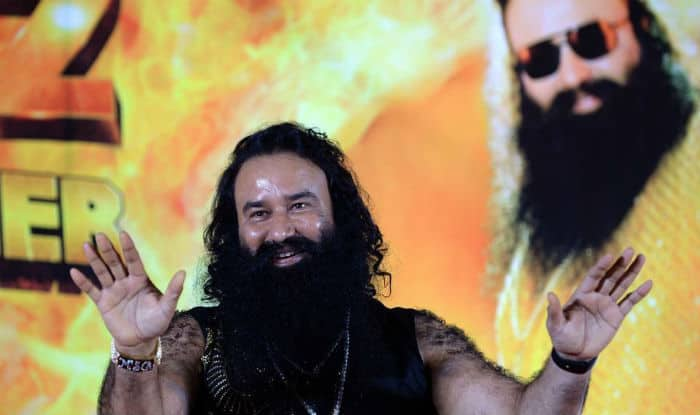 Dera violence: 1100 arrested, global alert issued on Honeypreet