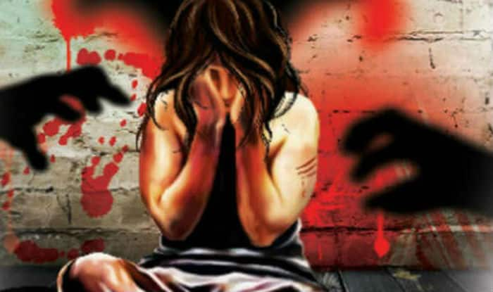 Peon held for raping 3-yr-old in school