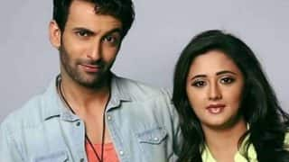 Rashami Desai Finally Opens Up About Her Ugly Divorce With Nandish Singh