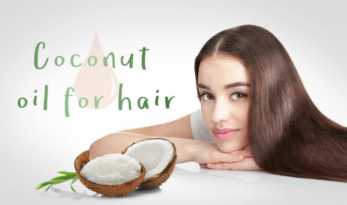 Top 5 DIY Coconut Hair Masks To Get Healthy Hair and Scalp