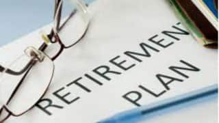 Good News For Central Government Staff: No Plan to Lower Retirement Age