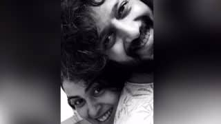 Riteish Deshmukh's Birthday Wish For Wife Genelia D'souza Is Immensely Cute