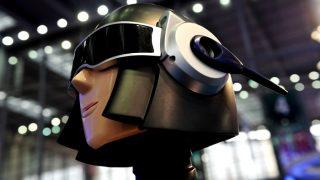 South Korean News Agency Yonhap Uses Robot To Cover English Premier League Football