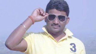 Aditya Sachdeva Murder Case: Rocky Yadav, 3 Others Convicted by Gaya Court