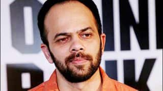Rohit Shetty On Ram Lakhan Remake Being Shelved: I Don't Know Why The Younger Lot Is So Insecure?