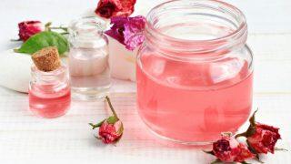Valentine's Day 2021 Beauty Tips: वैलेंटाइन डे पर दिखना चाहती हैं खूबसूरत , तो बस 10 मिनट में करें ये खास फेशियल