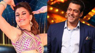 Is Salman Khan's Bigg Boss 11 The Reason Why There's No Jhalak Dikhhla Jaa This Year?