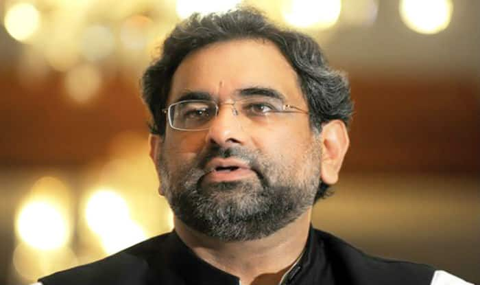 The visit will be Abbasi's maiden visit to the US as Prime Minister and he is expected to meet US officials on the sidelines of the UNGA session.