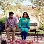 Shubh Mangal Saavdhan Song Rocket Saiyaan: It's A Treat To Watch Ayushmann Khurrana And Bhumi Pednekar Together Again