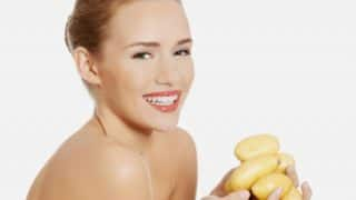 Beauty Benefits of Potatoes: 6 Ways to Include Potatoes in Your Skincare Routine to Get Gorgeous Skin