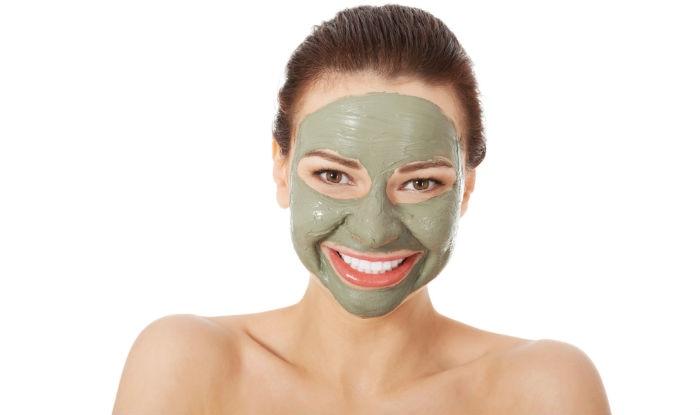 Neem Face Masks: 5 Homemade Neem Face Packs For Clear Skin