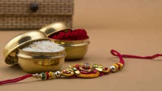 Rakhi 2018: Confused on What to Get Your Siblings? Pamper Them With These Budget - Friendly Gifts